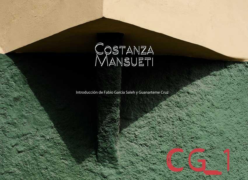 costanza mansueti cg 1