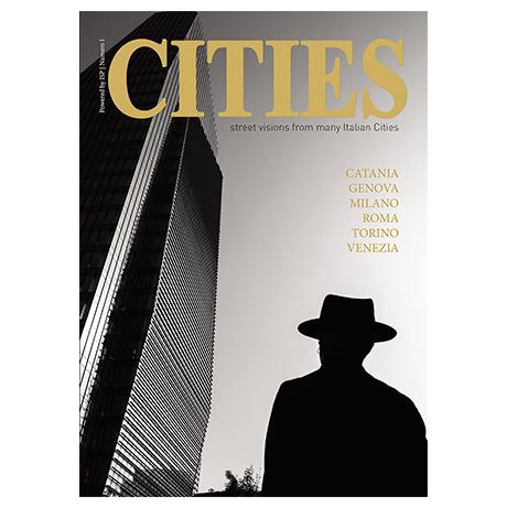 cities_ISP