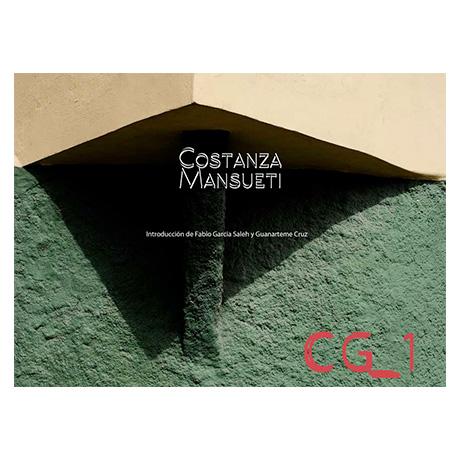 costanza_mansueti_cg_1_cover