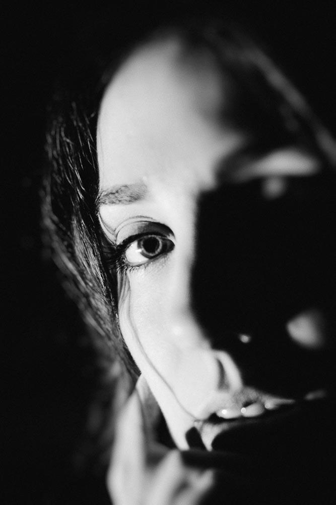 workshop fotografico di ritratto vittore buzzi gabriele lopez