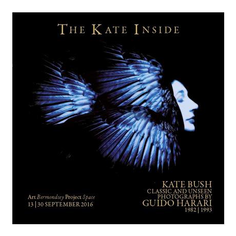 the_kate_inside_guido_harari