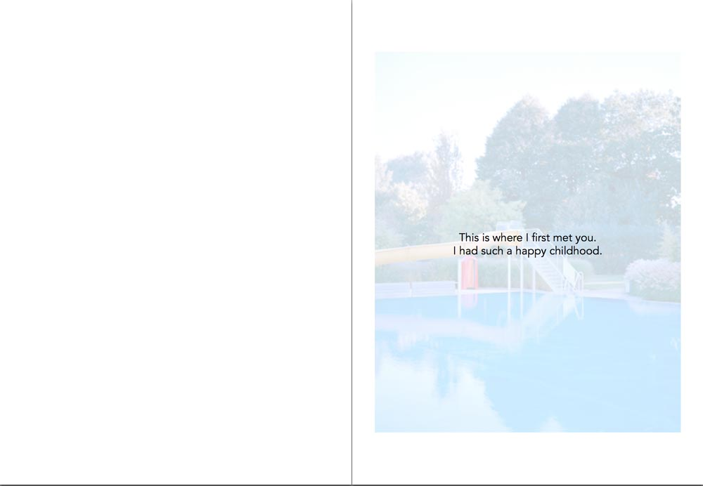 Für mich – Sina Niemeyer libro ceiba