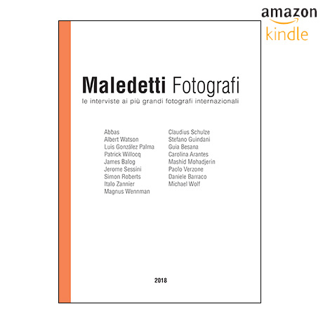 Cover_maledetti_fotografi_kindle_2018