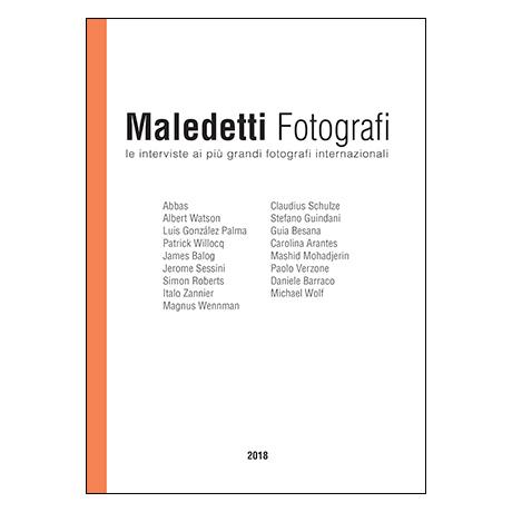 cover_maledetti_fotografi_2018