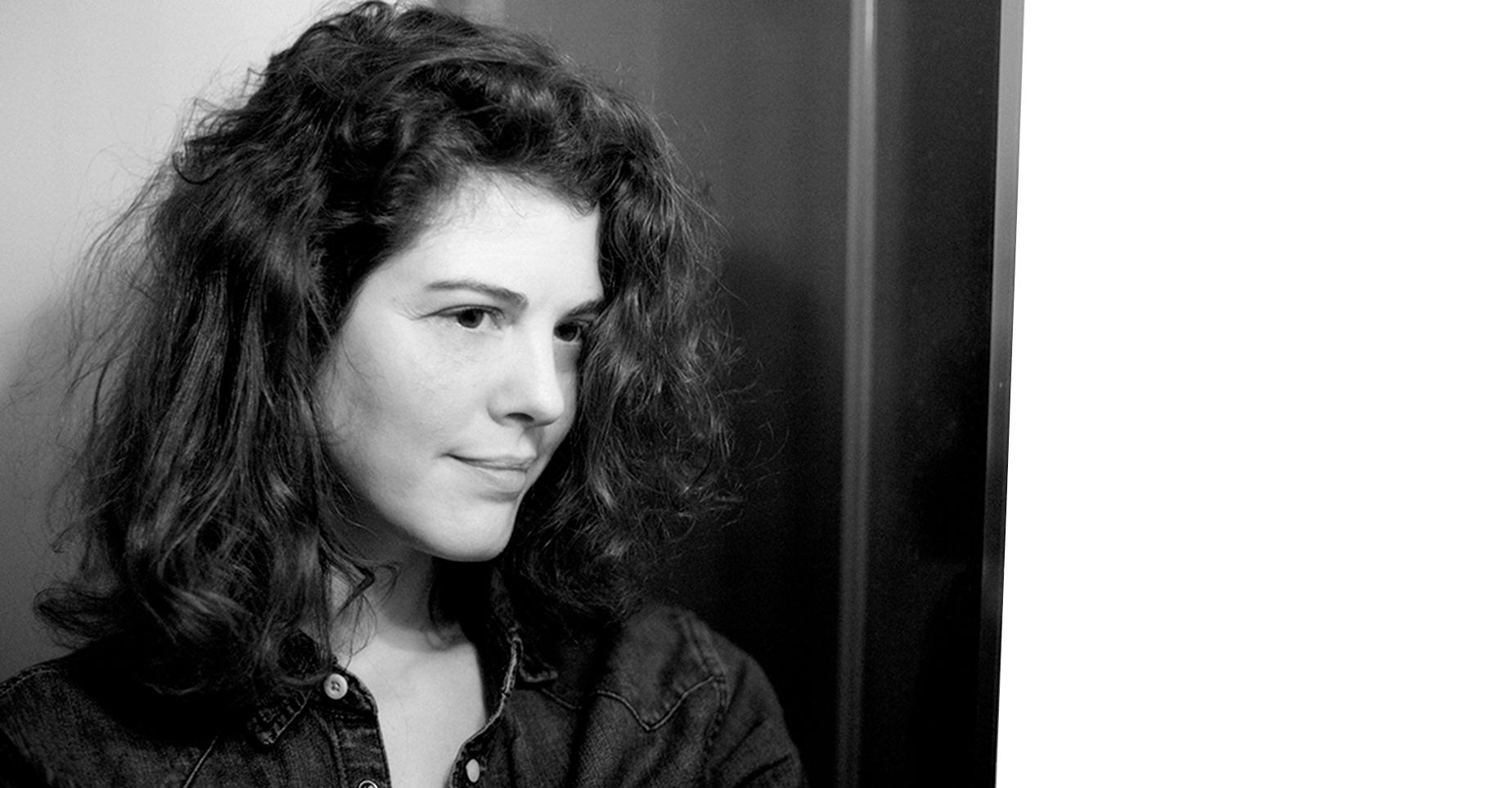 Carolina Arantes fotografia